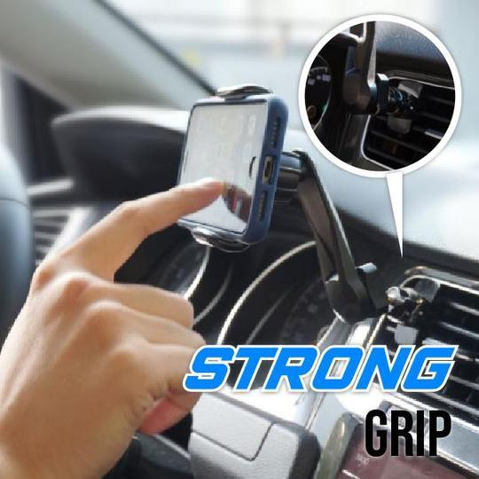 AllTheWay Car Phone Holder