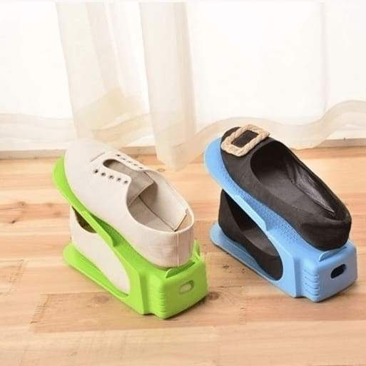 Mintiml Shoes Rack