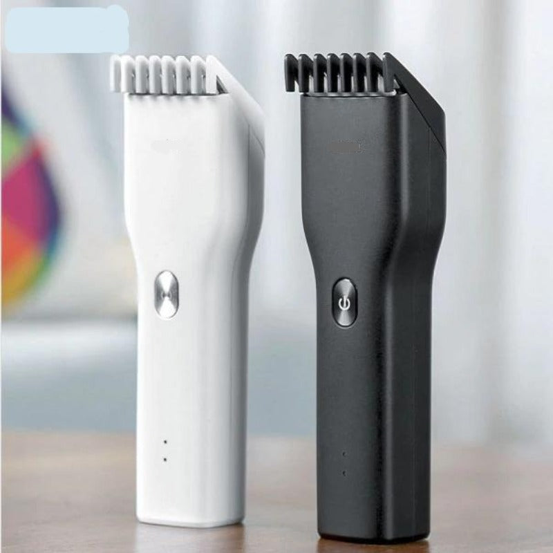 Electric Hair Clipper For Men