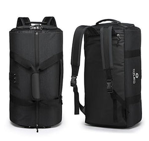 Multi Function Travel Bag
