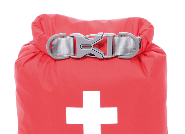 Exped Fold Drybag - First Aid - Medium