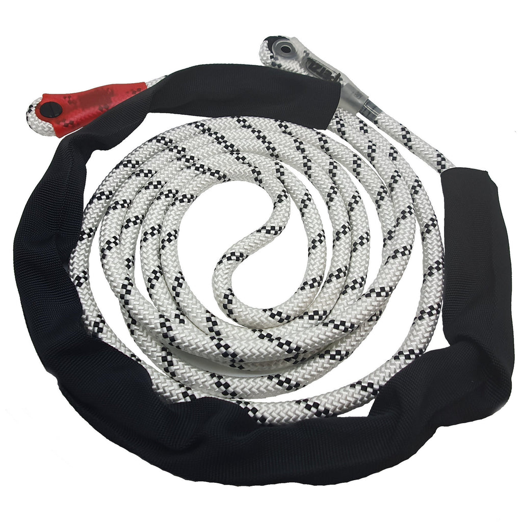 Petzl grillon replacement rope