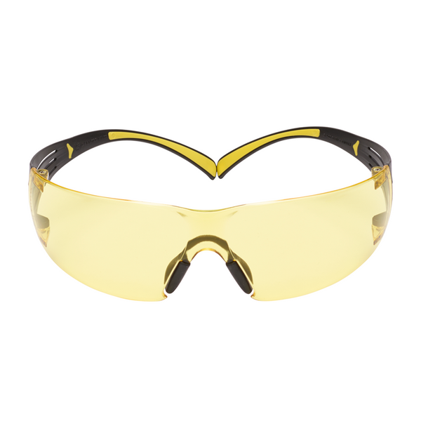 3M SF-400 Safety Glasses - Skyland Equipment Ltd
