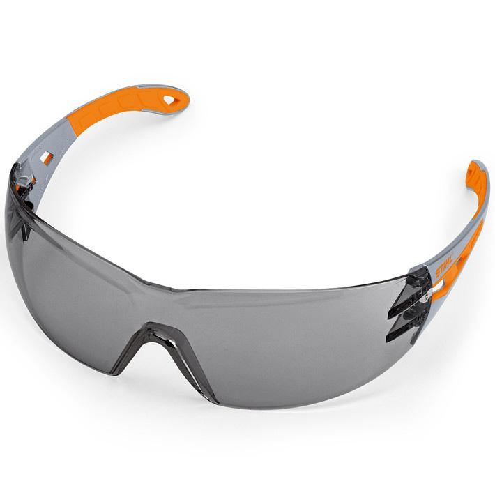 Stihl Light Plus Safety Glasses - Tinted