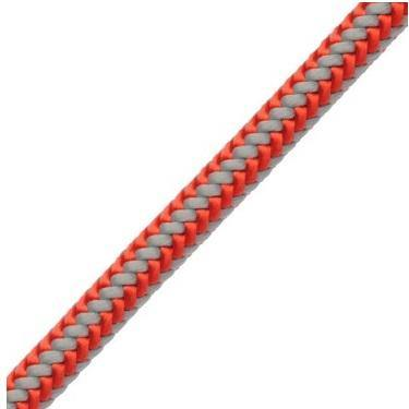 DMM Accessory cord 5mm - red