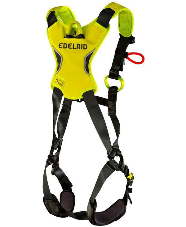 Edelrid Flex Lite Harness