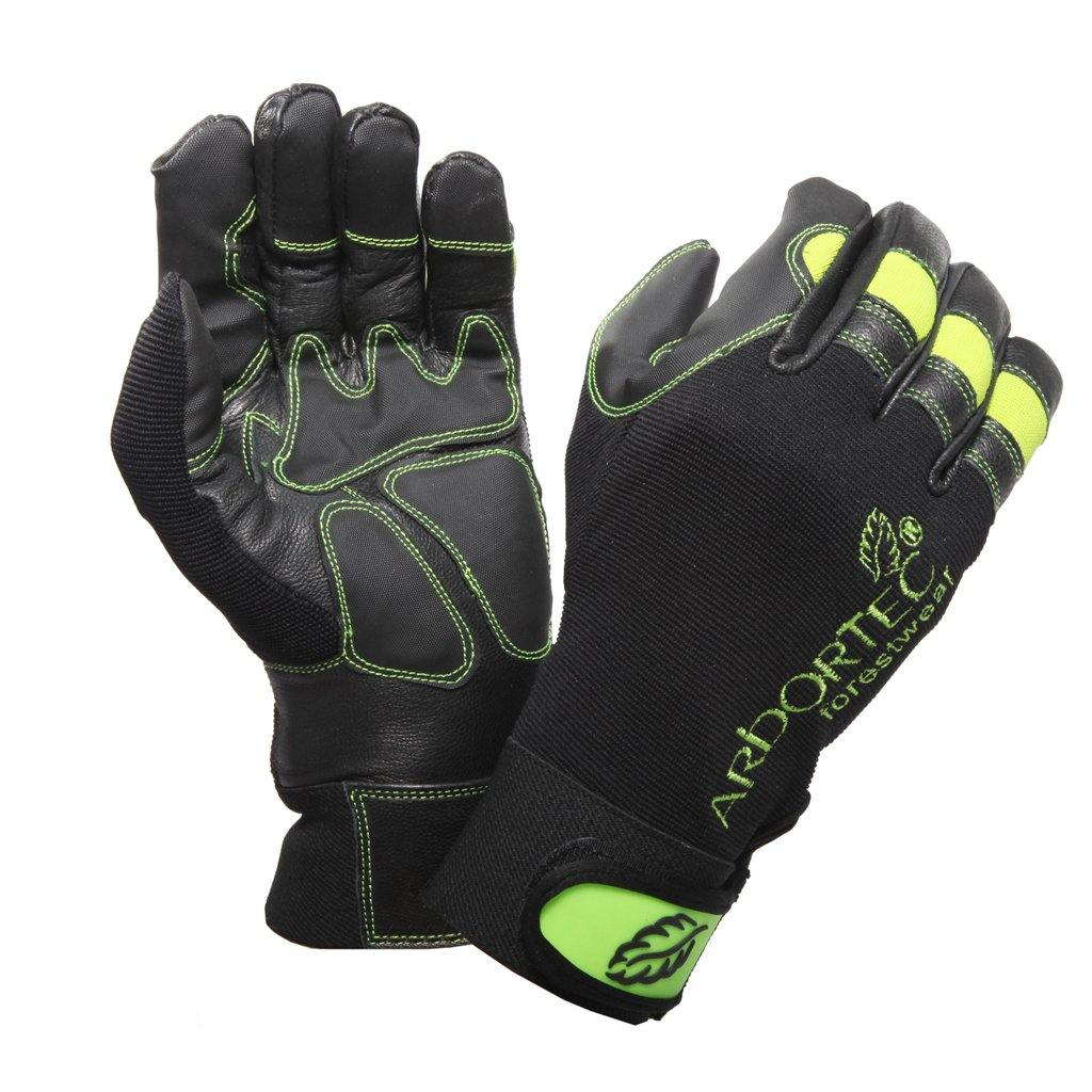 Arbortec Xpert Chainsaw Gloves AT900 (Clothing)