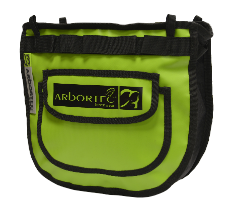 Large Arbortec Hip Pouch AT108
