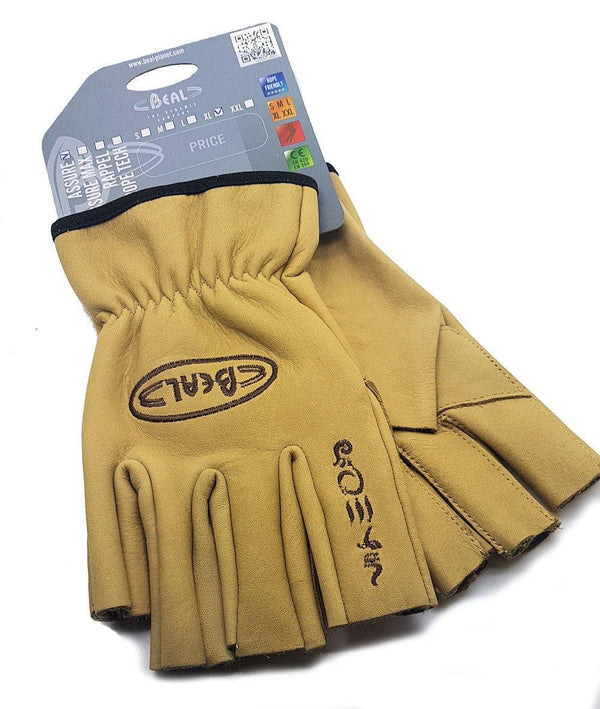 Beal Assure Glove carded.