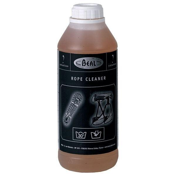 Beal Rope and Harness Cleaner Fluid