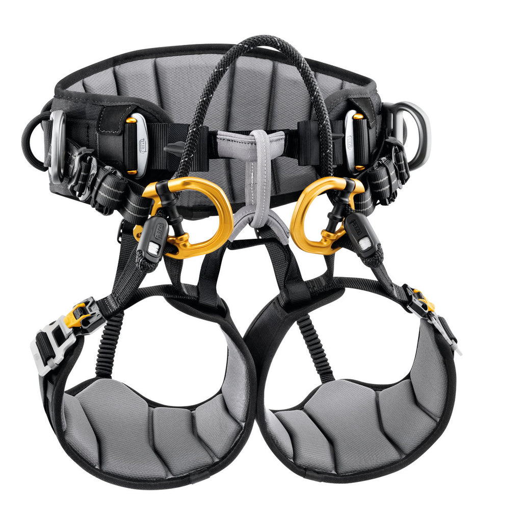 Petzl Sequoia SRT Climbing harness