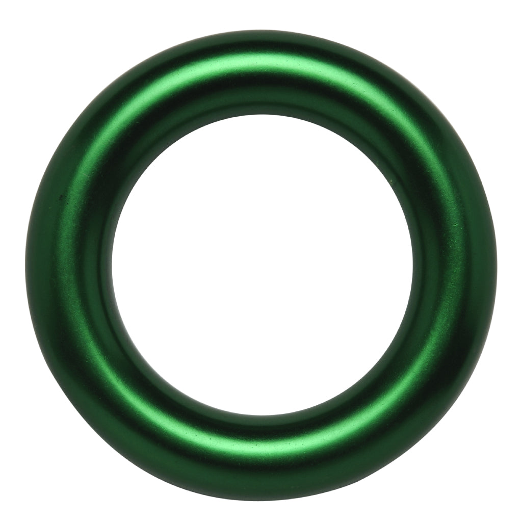 DMM 40mm Anchor Ring green