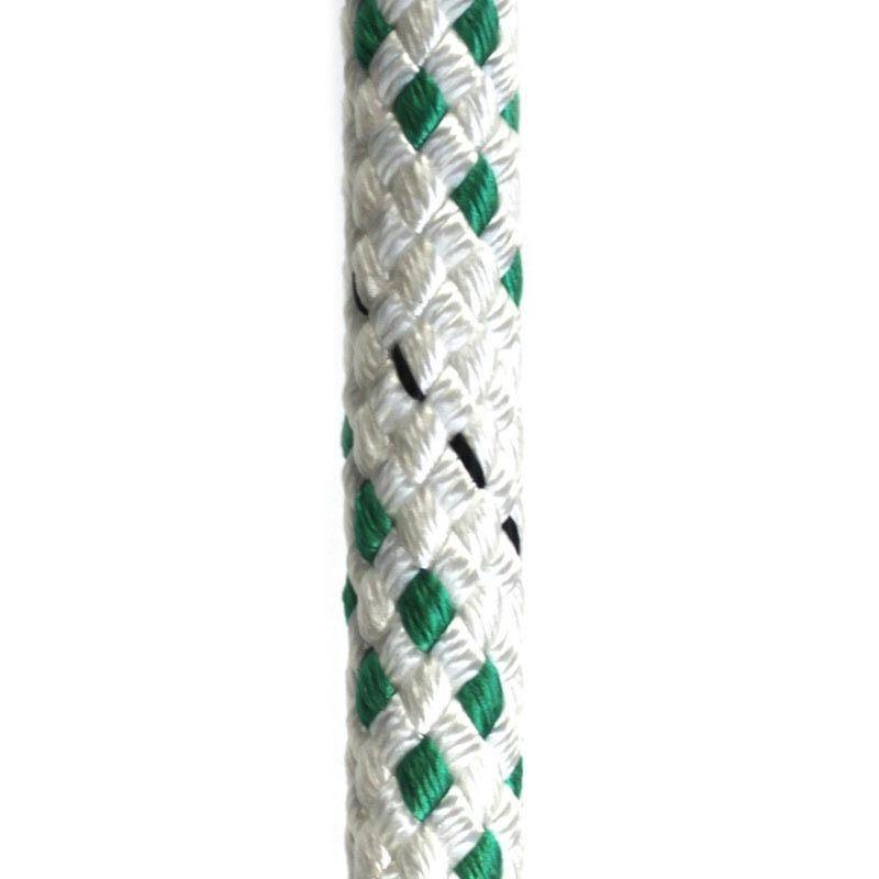 Marlow DRACO Rigging Rope - 14mm