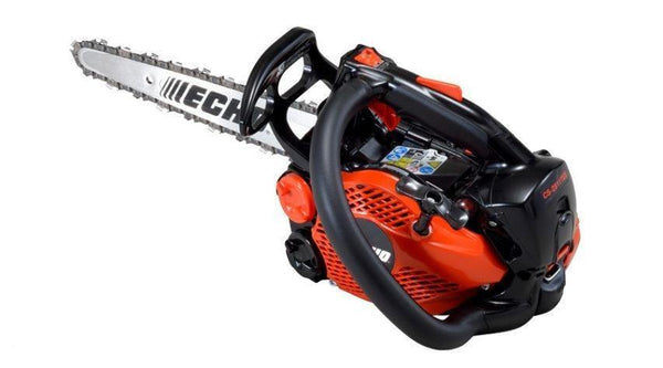 Echo cs2511tes Chainsaw