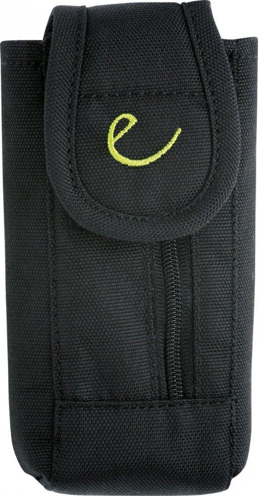 Edelrid Cell Phone Bag