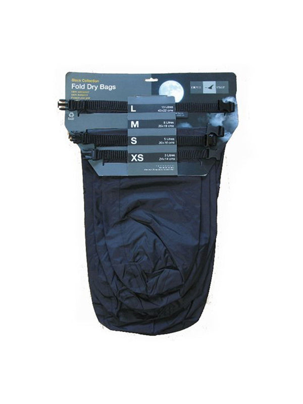 Exped Drybags