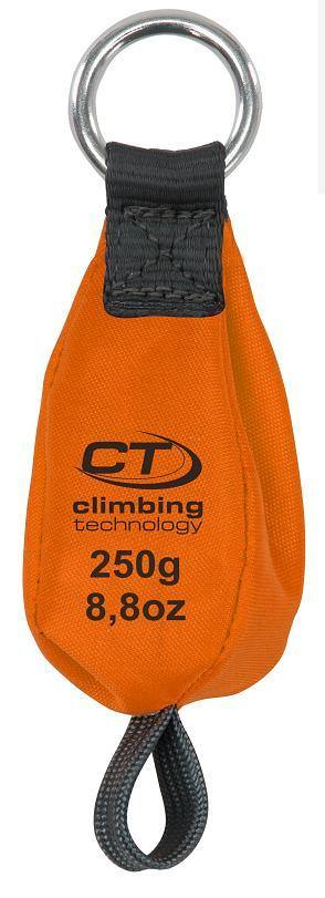 Climbing Technology Falcon Throw Bag