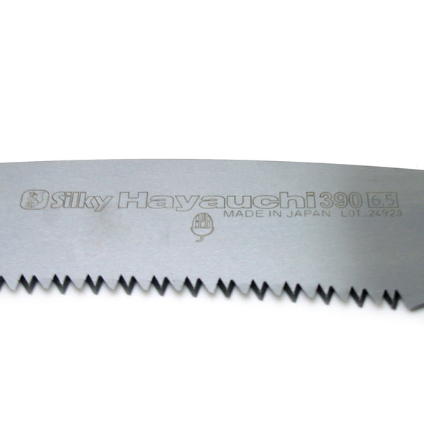Silky Hayauchi Replacement Blade