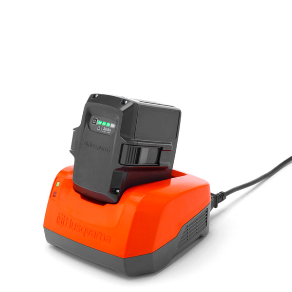 HUSQVARNA 536LIHD60X HEDGE TRIMMER BATTERY Package saver deal!!