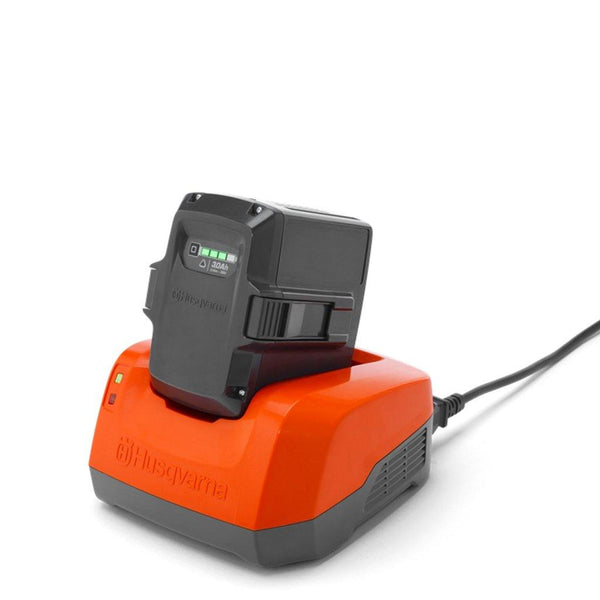 Husqvarna T535i XP Battery Chainsaw 12