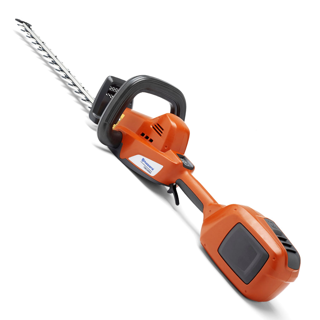 Husqvarna 136LiHD50 Hedge Trimmer Battery Series Unit Only