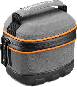 Husqvarna Battery Carrying and Storage Bag
