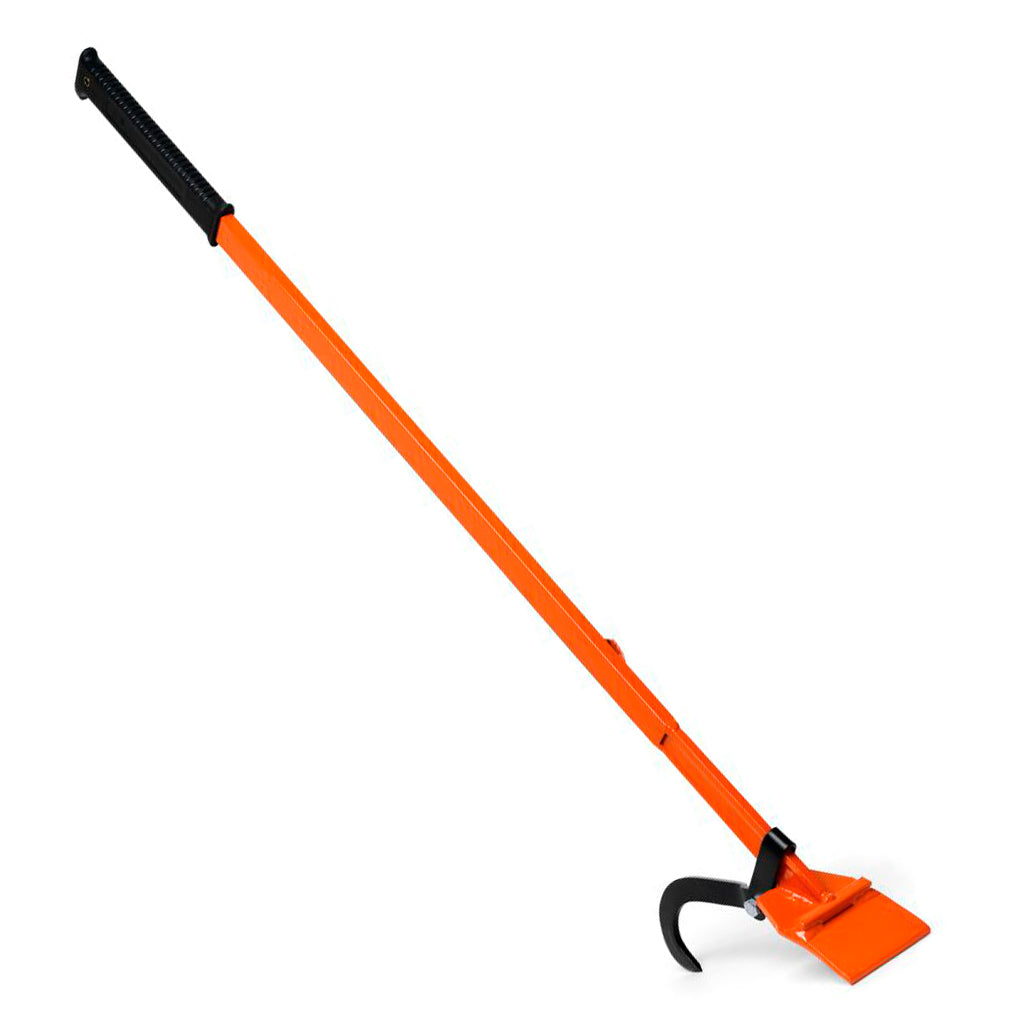 Husqvarna long breaking bar-130cm