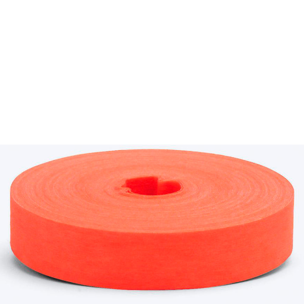 Husqvarna Marking Tape single colour 20mm x 70m