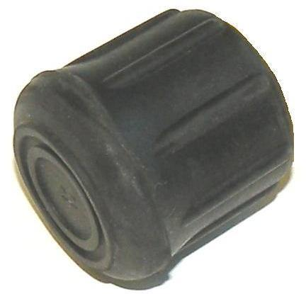 Jameson Rubber End Cap