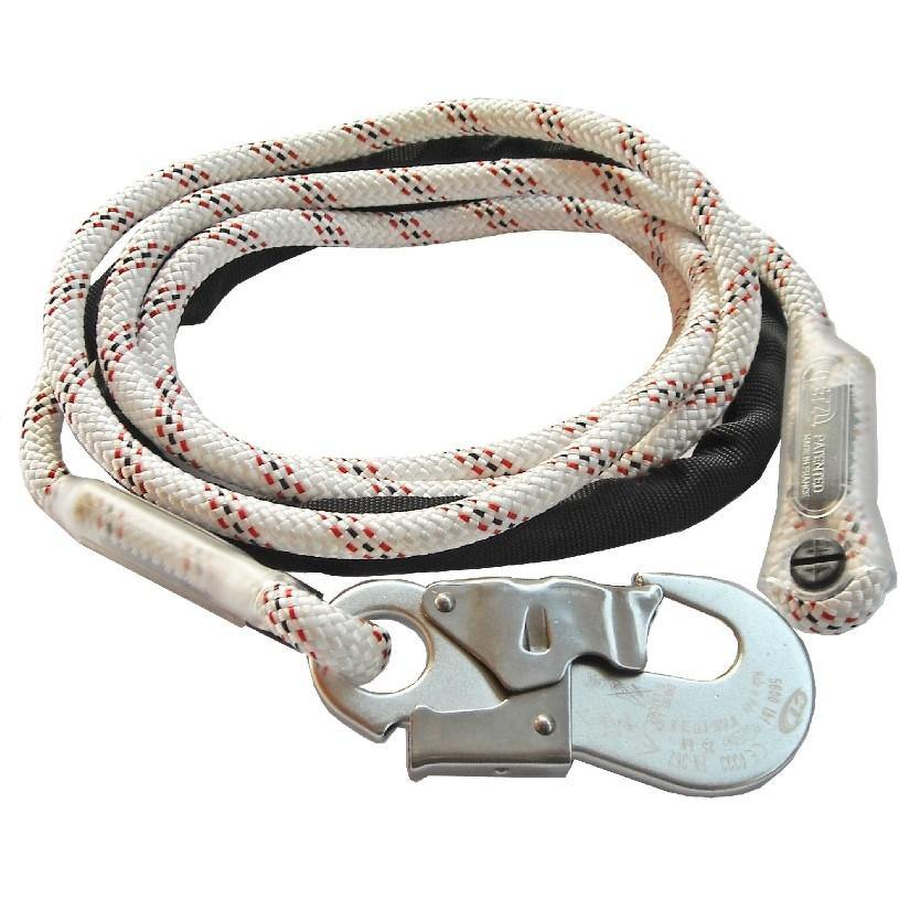 Petzl Grillon Hook Rope (Equipment)