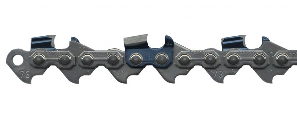Oregon Chain 75LPX super 70 3/8 1.6mm. Fits, MS362, MS440, MS441, MS460, MS650, MS660, 044, 066