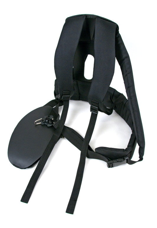 Oregon Pro Strimmer harness