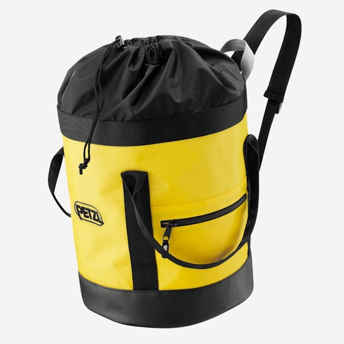 Petzl Bucket Bag 25Ltr (Equipment)