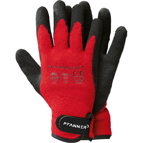 pfanner-stretchflex-ice-grip-glove