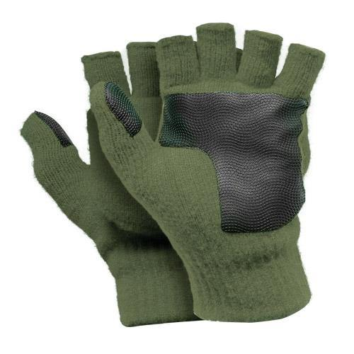 Pfanner Wool Felt Gloves (Clothing)