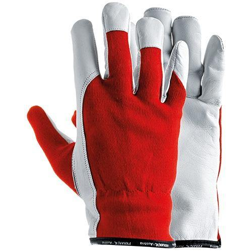 Pfanner All Round Work Glove