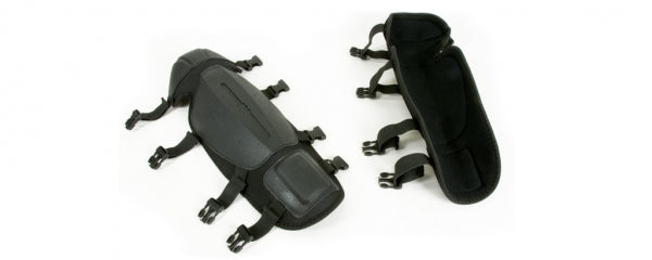 Oregon Professional Brushcutter Shinguards