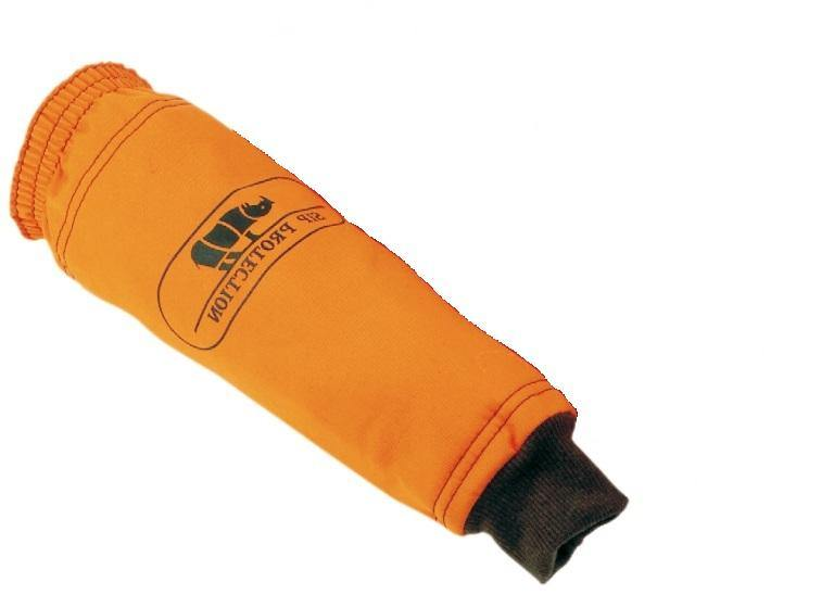 SIP Chainsaw Protective Sleeve