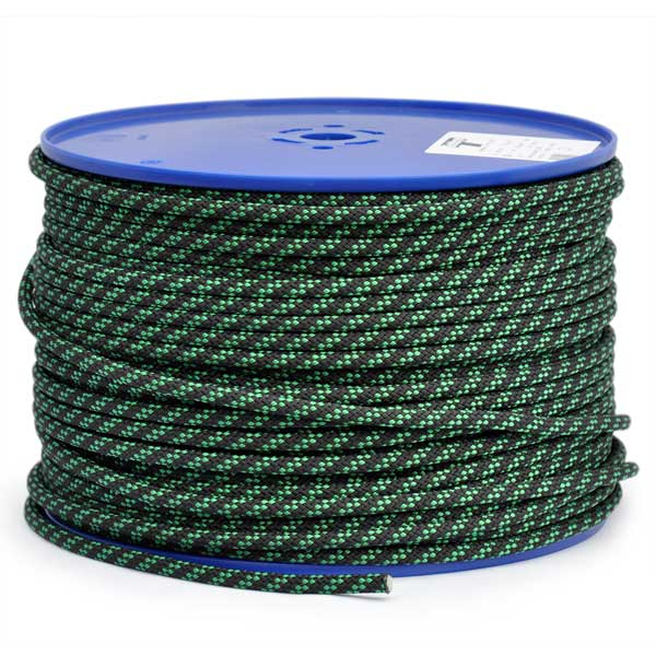 Teufelberger Sirius 8mm Accessory Cord