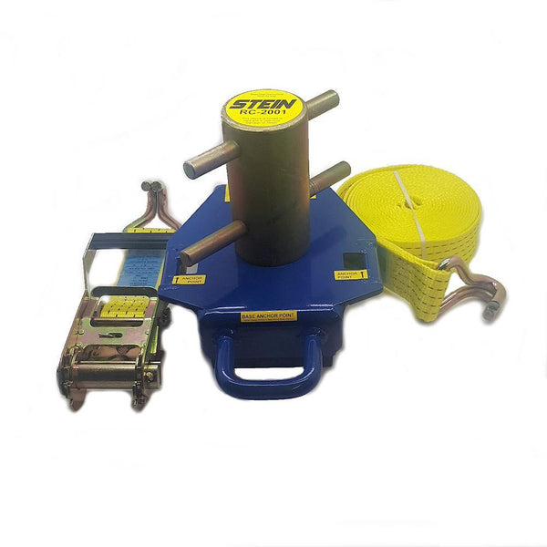 Stein RC2001 Lowering Device (Default)