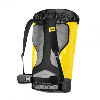petzl transport sack