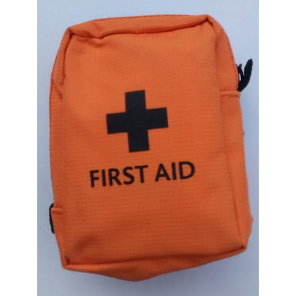 Treehog First Aid Kit - 1 Person