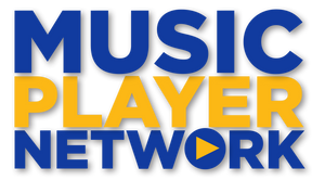 Music Player Network
