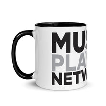Load image into Gallery viewer, MPN Member Mug