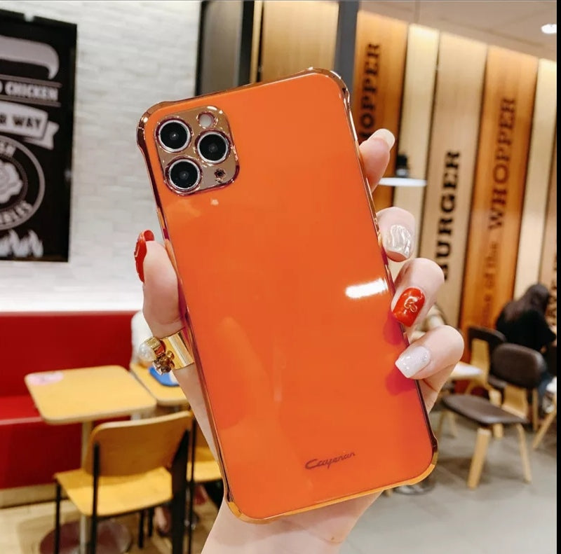 Phone Case - iPhone 11 Pro