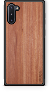 Slim Wooden Phone Case | Aromatic Cedar