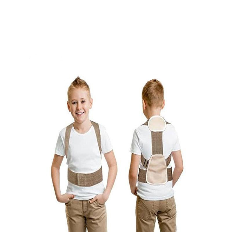 Young Adult Posture Corrector