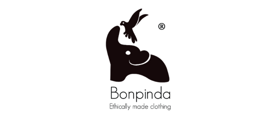 Bonpinda Wholesale