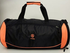 Wholesale Duffle Bag