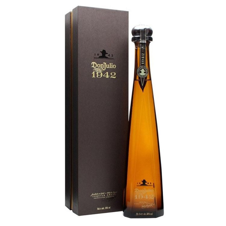 Don Julio 1942 Tequila - ishopliquor